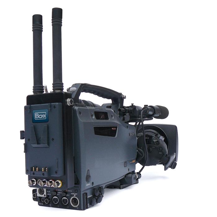 TC-VL-11C-min