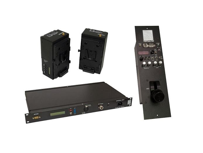 Total RF Camera Control-1